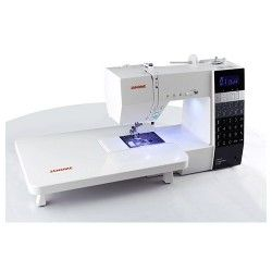 Janome DC7100